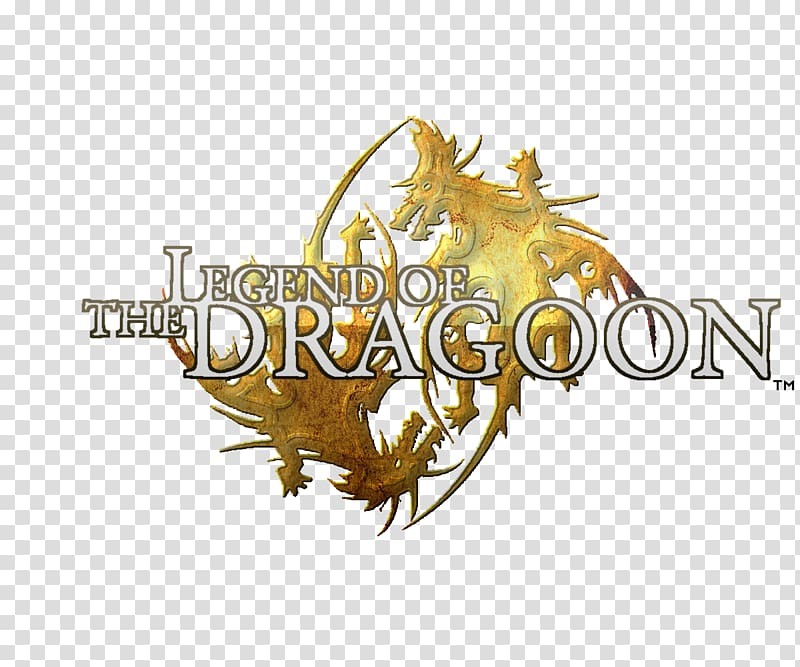 The Legend of Dragoon PlayStation Battle 2 World Map 2 Royal.