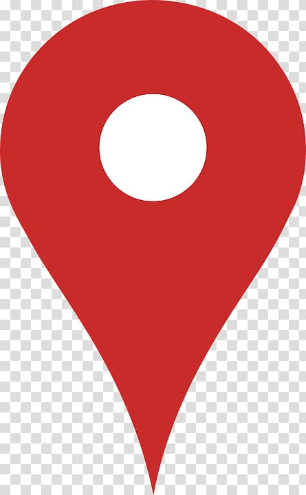 Map Drawing pin , map marker transparent background PNG.