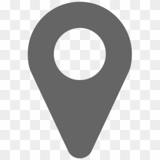 Map Marker Icon PNG Images, Free Transparent Image Download.