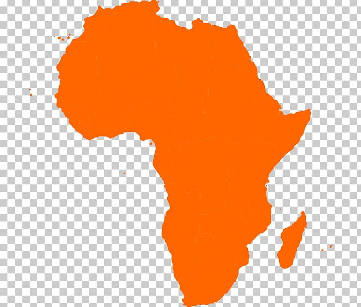 Africa Map PNG, Clipart, Africa, Asia Map, Clip Art.