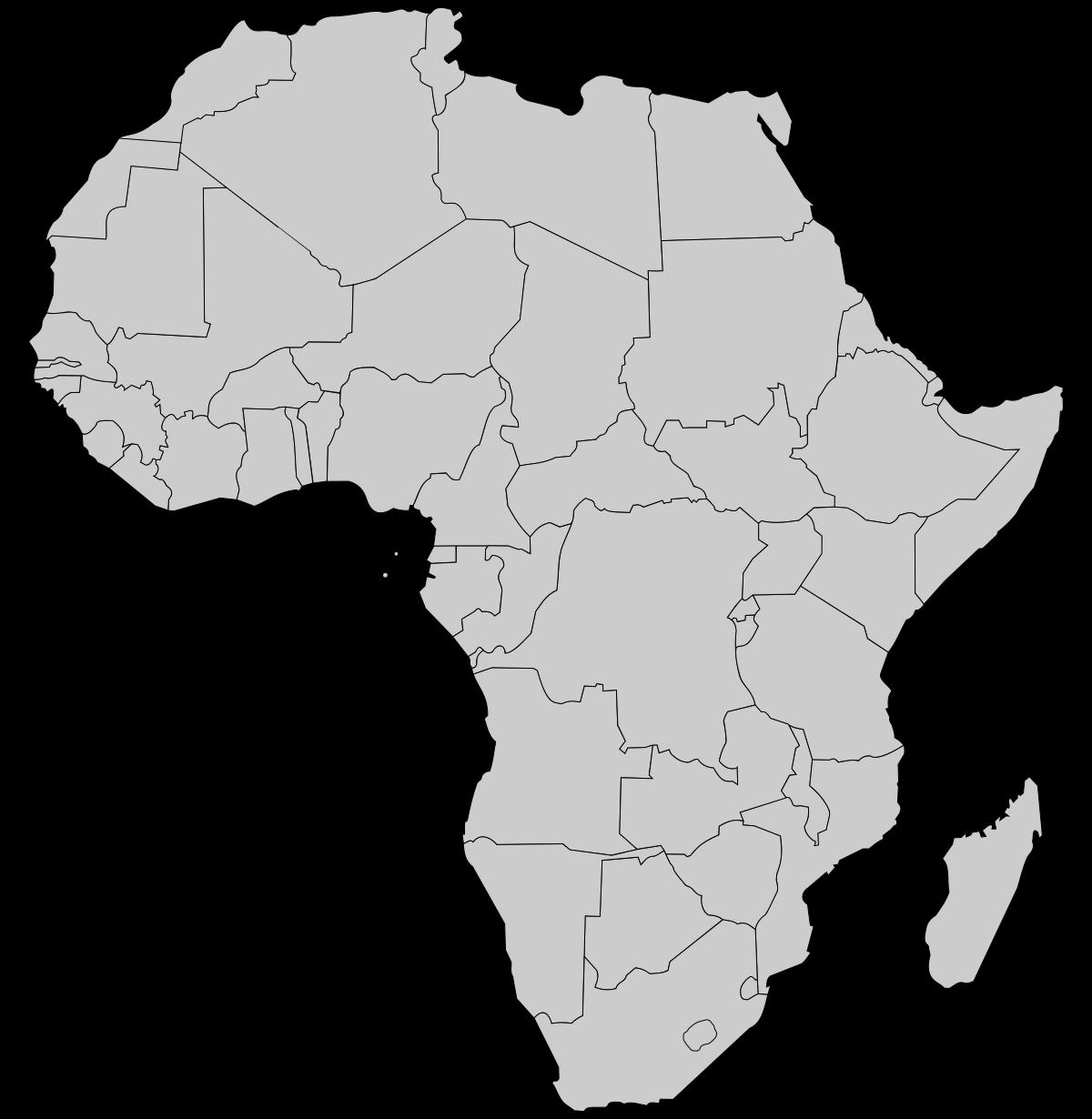 File:Blank Map.