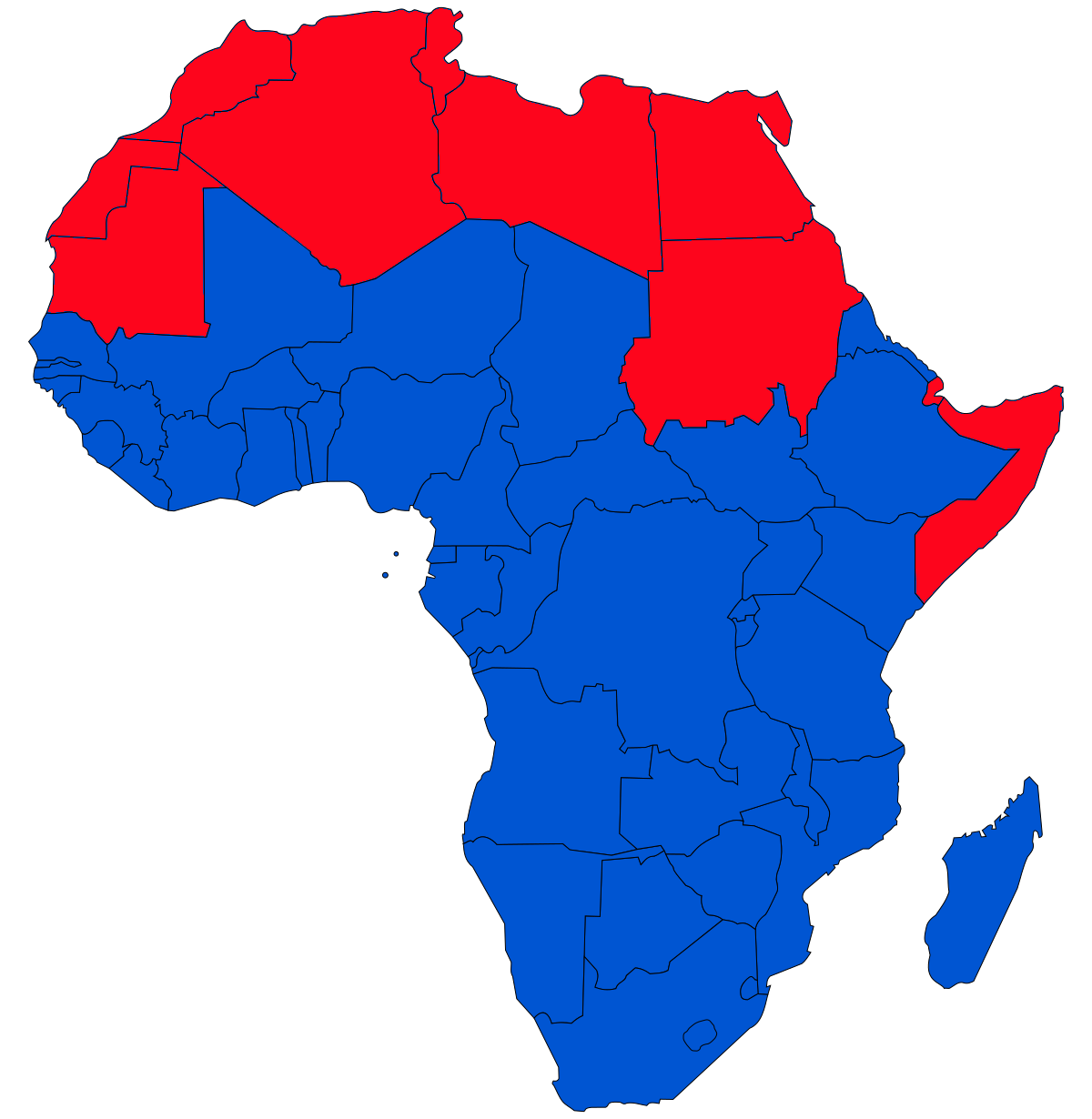 File:Africa map.png.