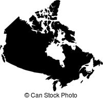 Canada Illustrations and Clipart. 20,648 Canada royalty free.