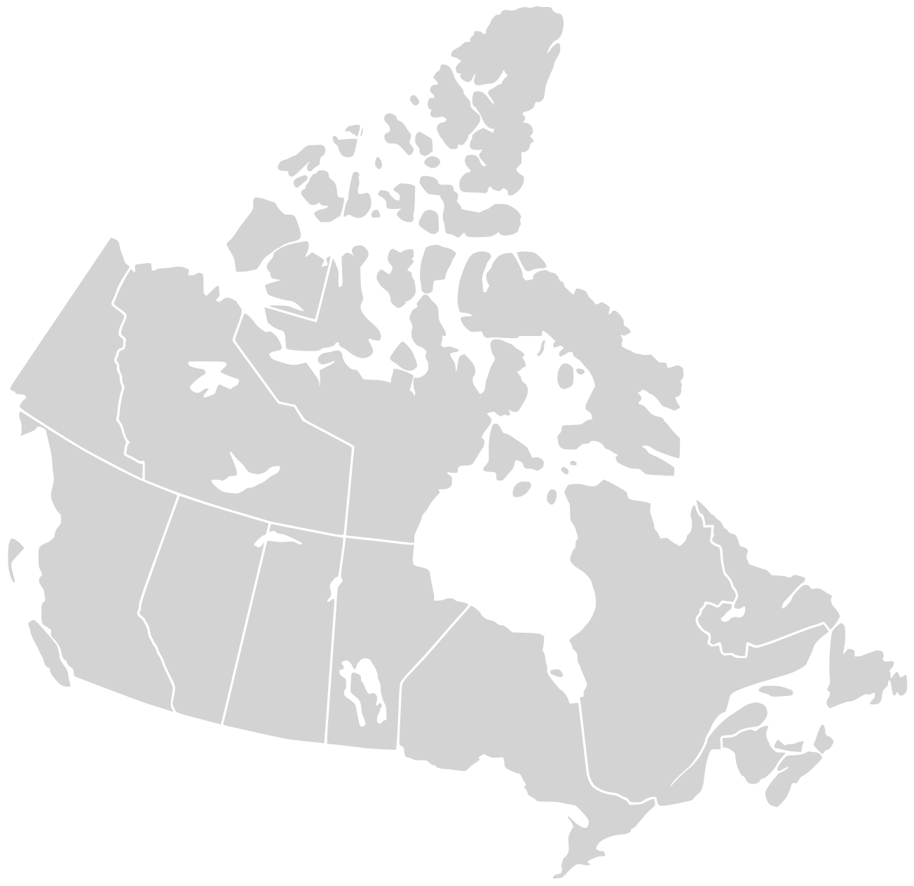 File:Canada blank map.svg.