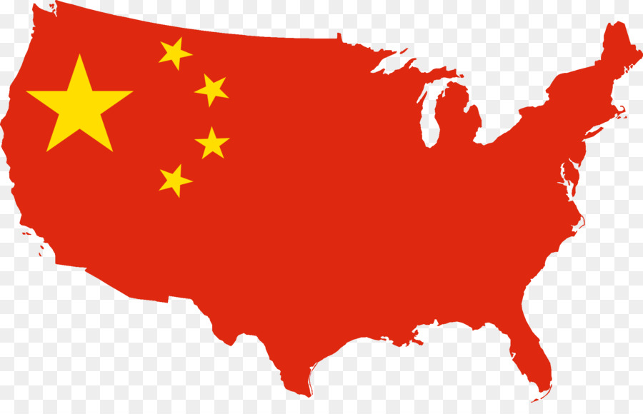 China Background clipart.