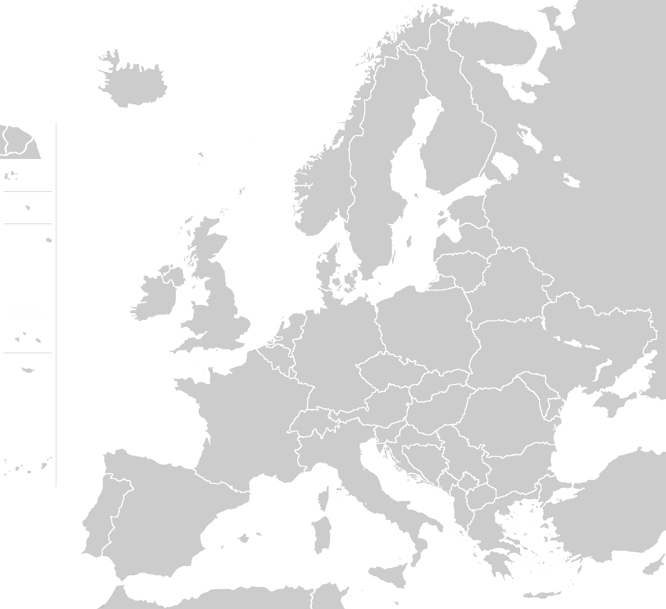 File:Europe blank map.png.