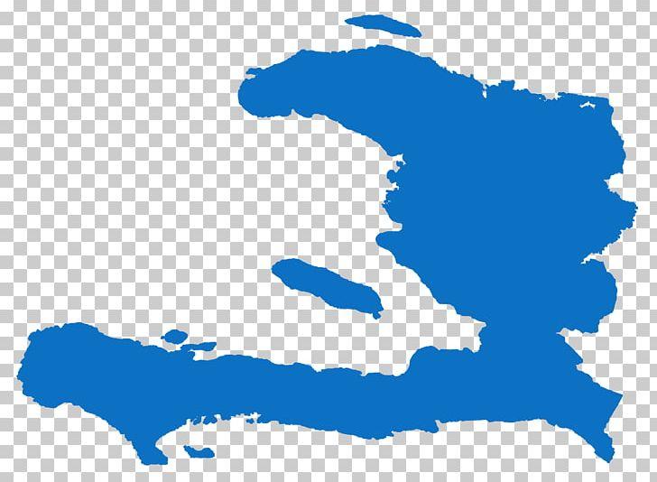 Haiti Map PNG, Clipart, Area, Blue, Cloud, Drawing, Haiti.