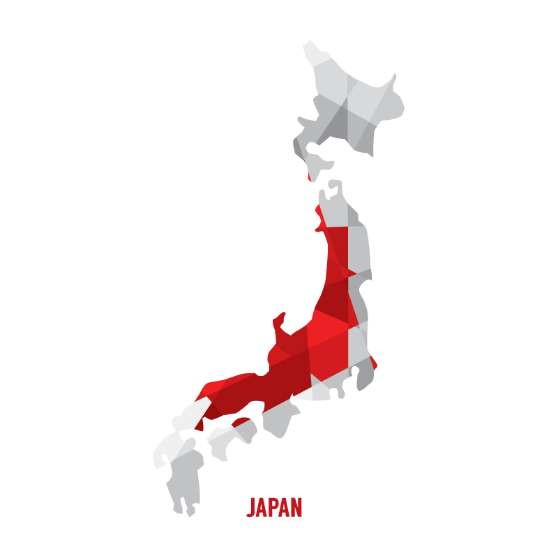 map of japan clipart 10 free Cliparts | Download images on Clipground 2020