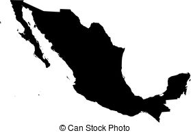 Map mexico Illustrations and Clipart. 4,310 Map mexico royalty.