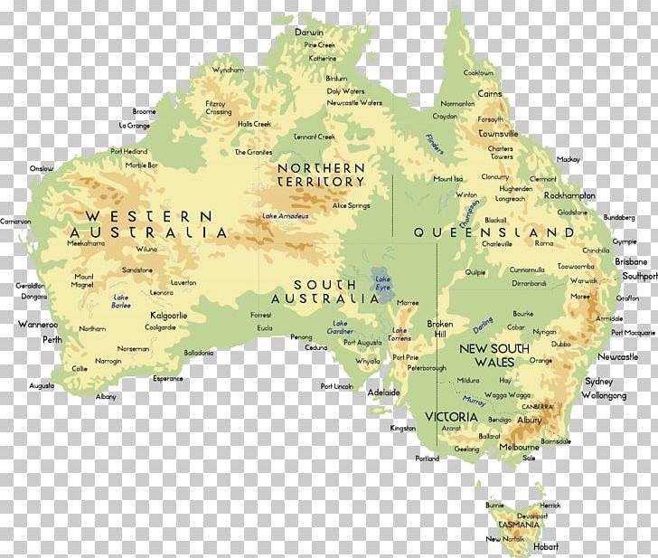 Australia Map Icon PNG, Clipart, Atlas, Australia Flag.