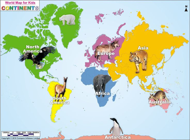 Map of the world tan clipart clipground 25 best ideas about world map continents on pinterest gumiabroncs Gallery