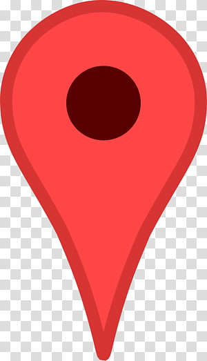 Google Map Maker Google Maps pin, map transparent background.