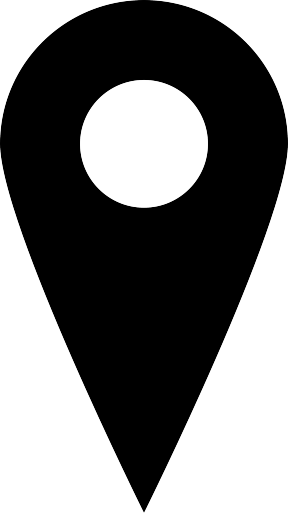 Google Map Pin Point Clipart.