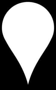 Image Result For Google Map Software