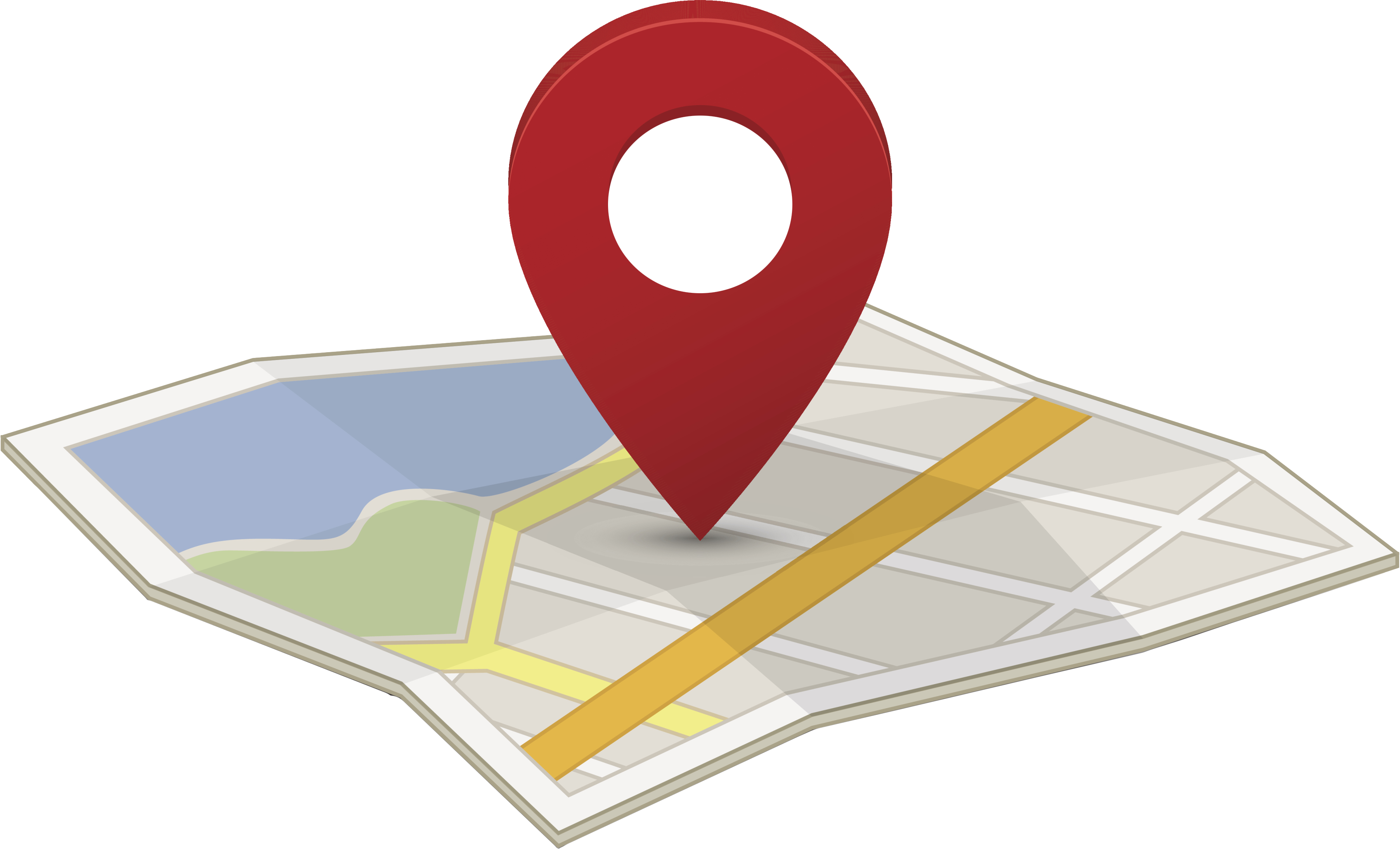 Pinpoint Map. Pinpoint. Lets Explorer All World Maps.