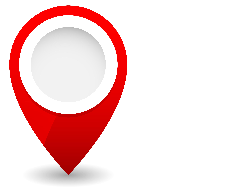 Bigstock Map Marker Map Pin Vector Ma 92524379 [converted.
