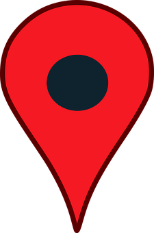 Google Map Pin Point Png & Free Google Map Pin Point.png.