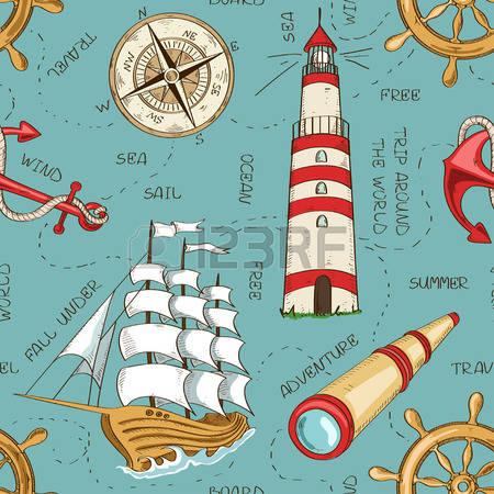9,753 Map Ship Stock Vector Illustration And Royalty Free Map Ship.