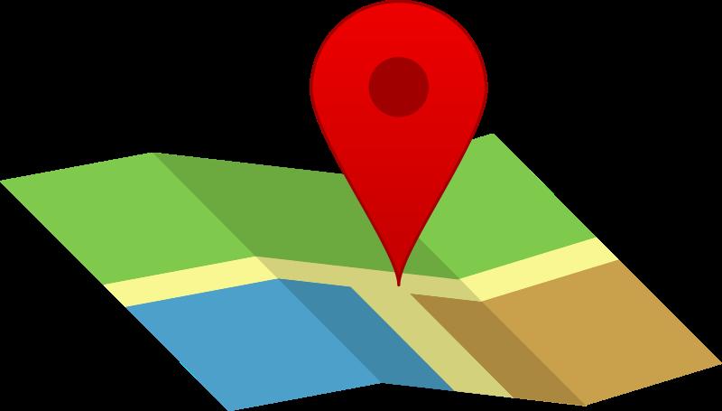 File:Pin Map Vector.svg.
