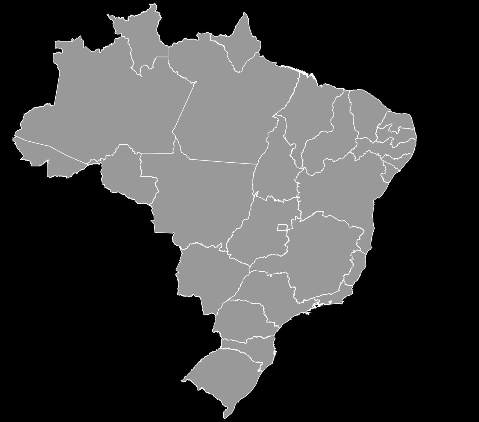 Brasil mapa estados.png.