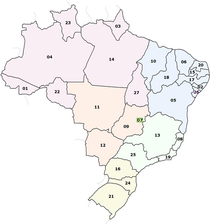 File:Mapa do Brasil por regiões.PNG.