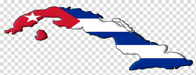 Flag of Cuba Varadero Blank map Cueva de Saturno, Flag.
