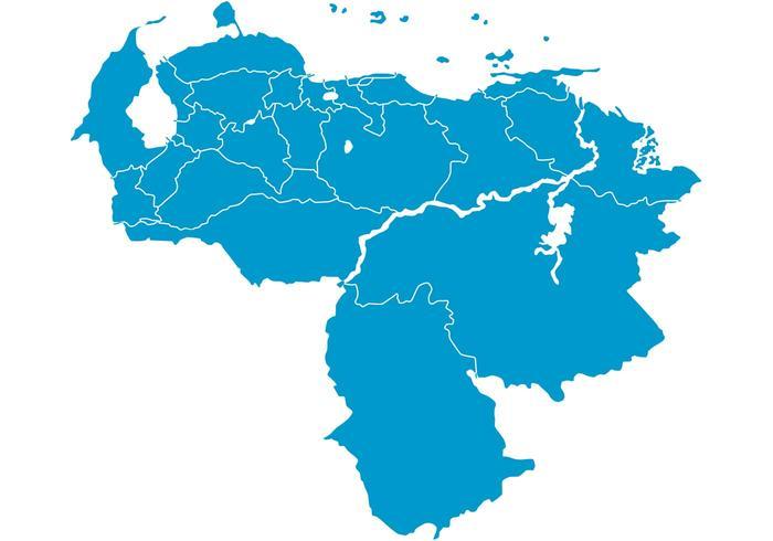 Mapa De Venezuela Png (104+ images in Collection) Page 3.