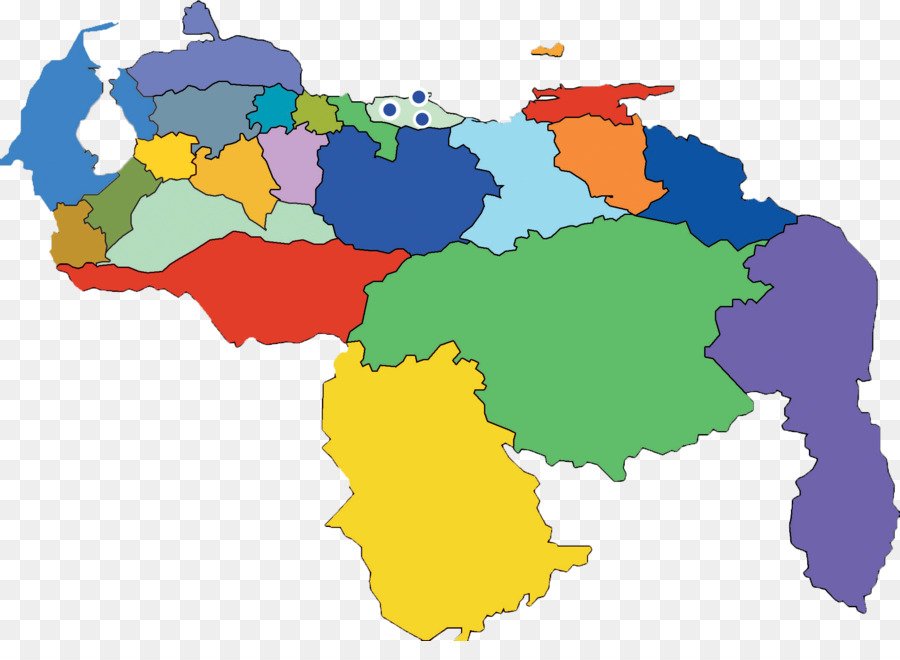 Mapa De Venezuela Png (104+ images in Collection) Page 2.