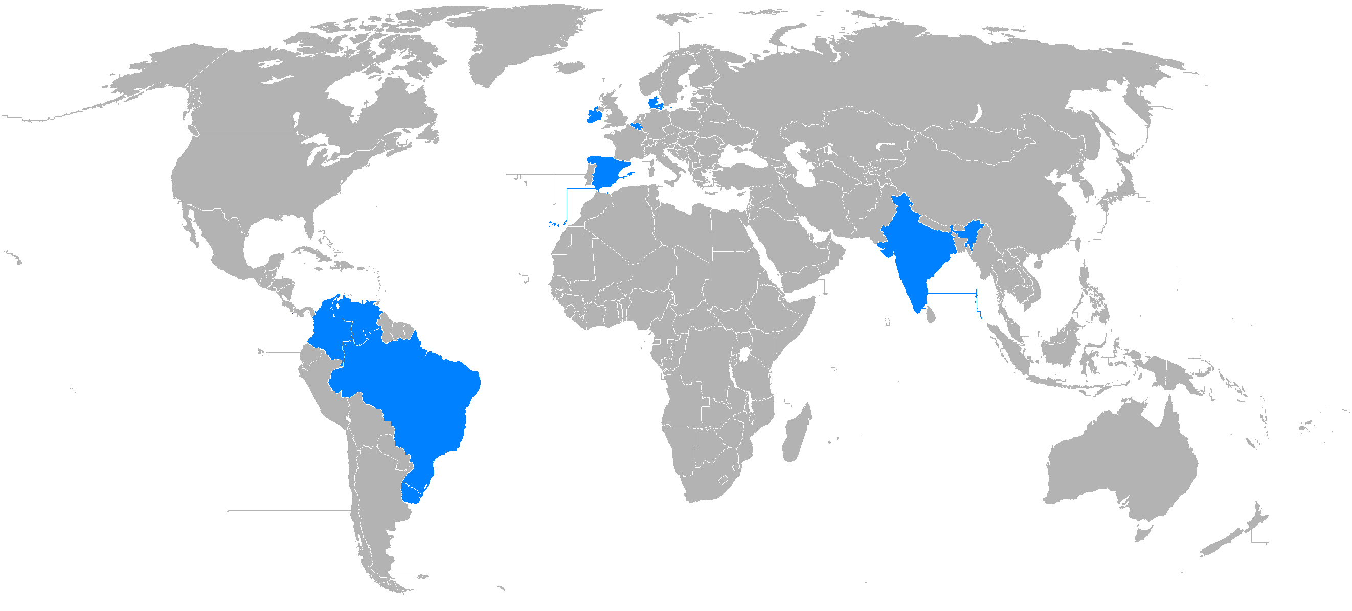 File:Mister Mundo Mapa.PNG.