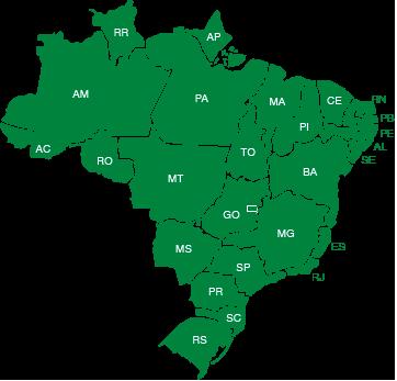mapa.png — Controladoria.