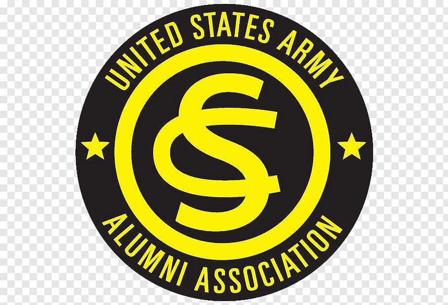 Columbus Crew SC 2018 Major League Soccer season Mapfre.