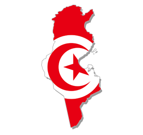 Tunisia MAPFRE ASSISTANCE and MAPFRE WARRANTY.