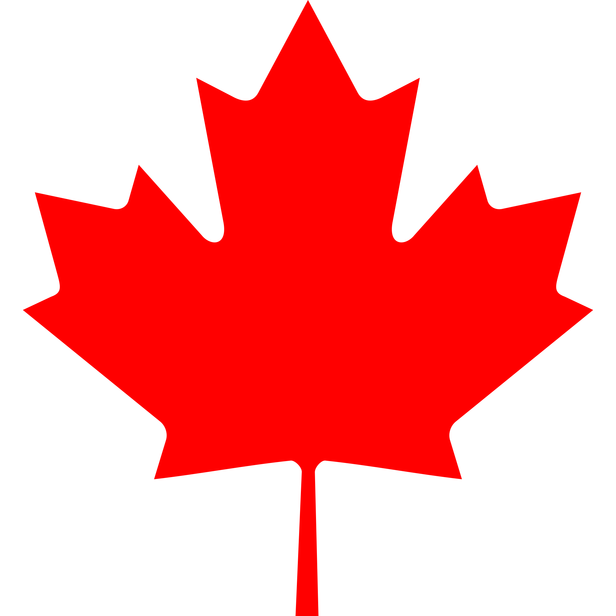 File:Maple Leaf.svg.