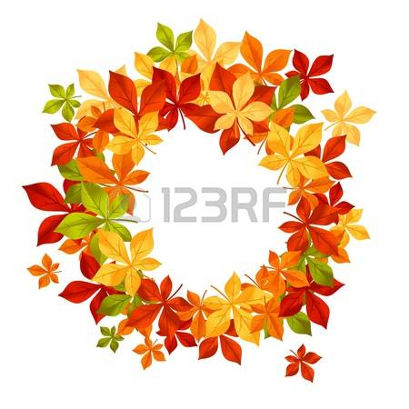 10,079 Maple Branch Stock Vector Illustration And Royalty Free.