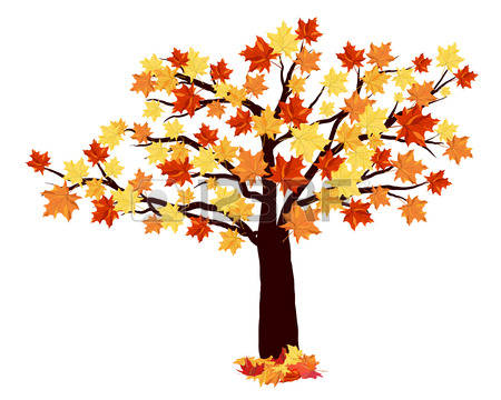 9,854 Maple Branch Stock Vector Illustration And Royalty Free.