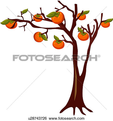 Clip Art of fall, tree, autumn, maple leaf, maple tree, season.