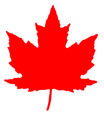 File:Maple Leaf from roundel br red.png.
