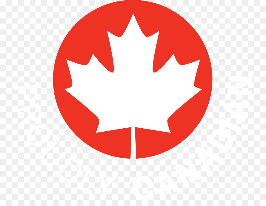 Canada Maple Leaf png download.