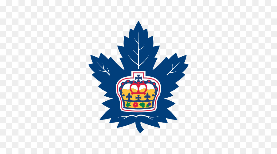 Toronto Maple Leafs Logo png download.