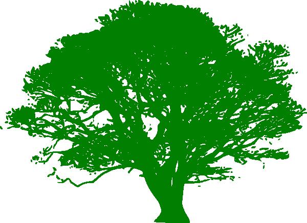 Maple Tree Clip Art at Clker.com.