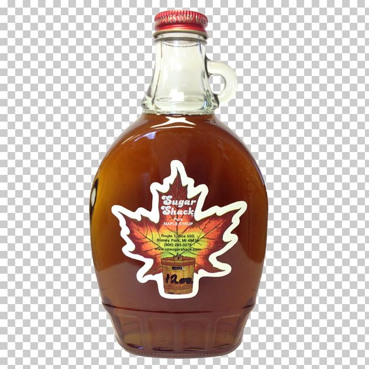 Liqueur Pancake Maple syrup Maple sugar Ingredient, syrup.