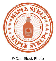 Maple syrup Vector Clipart Royalty Free. 368 Maple syrup clip art.