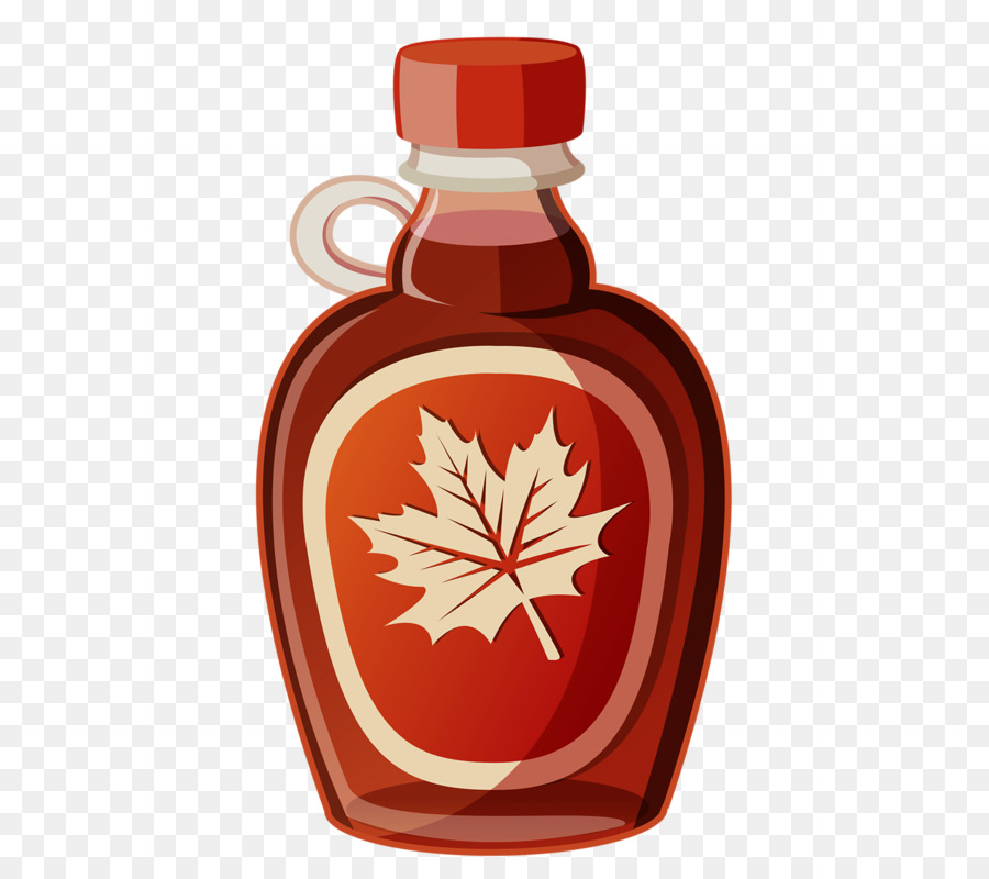 Download maple syrup png clipart Pancake Maple syrup Clip.