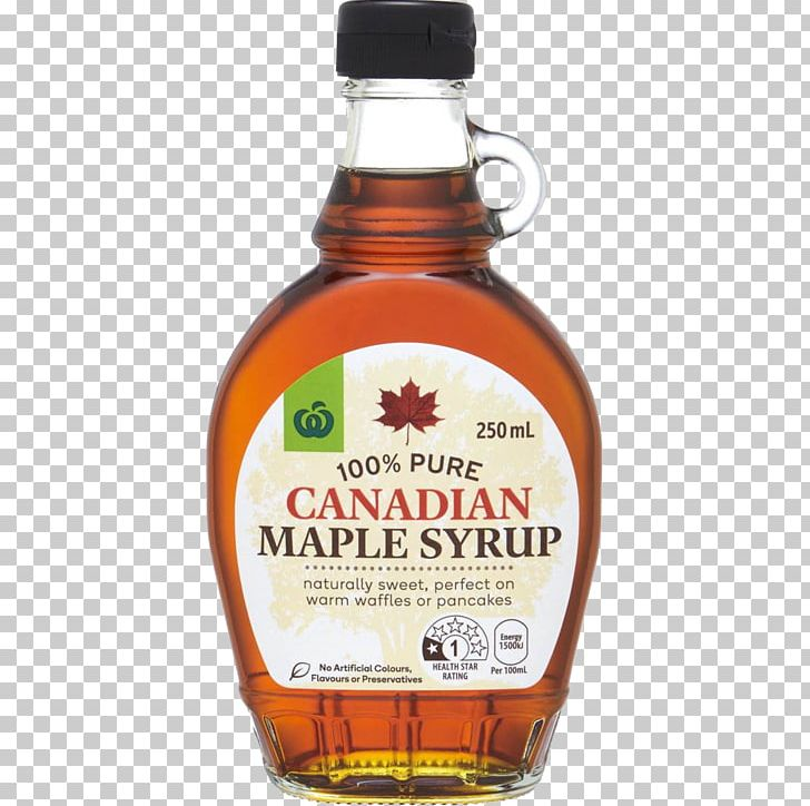 Maple Syrup Canadian Cuisine Waffle PNG, Clipart, Assignment.
