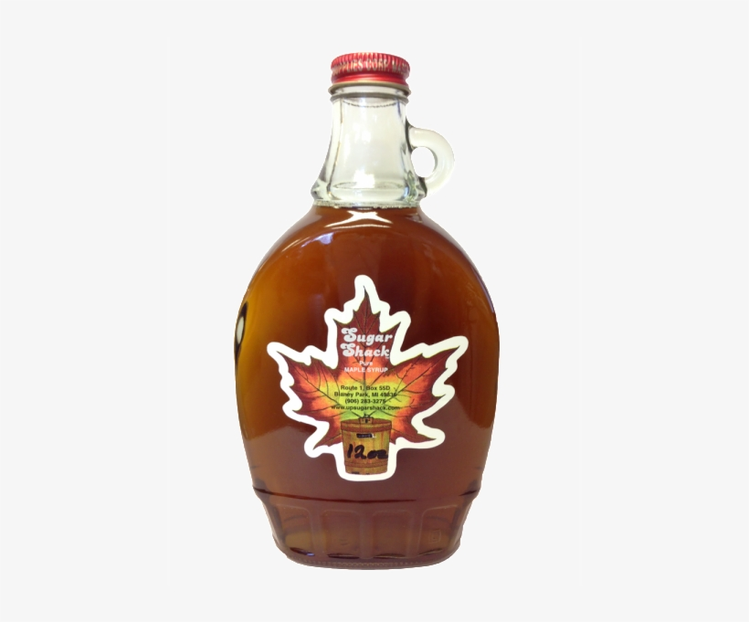 Maple Syrup Png, png collections at sccpre.cat.