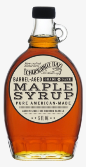 Maple Syrup PNG & Download Transparent M #534324.