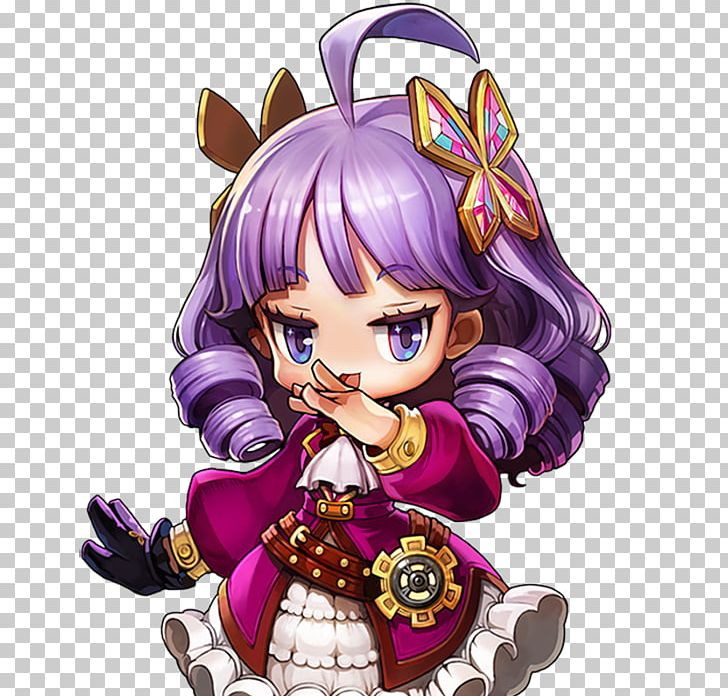 MapleStory 2 Art Chibi Drawing PNG, Clipart, Action Figure.