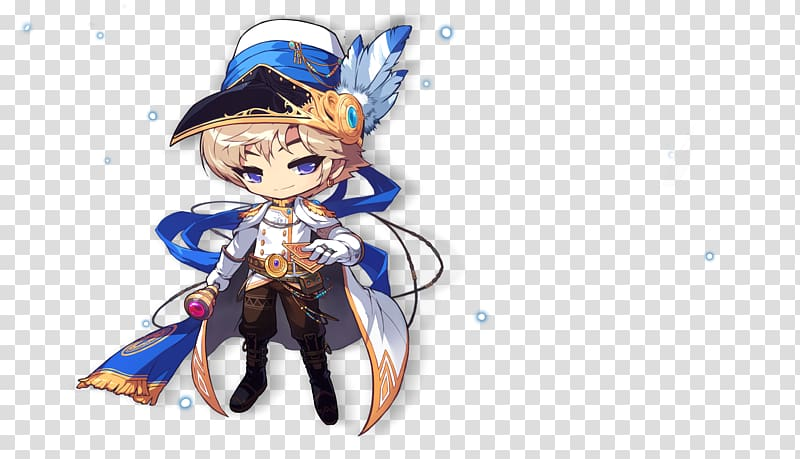 MapleStory 2 Wiki, story transparent background PNG clipart.