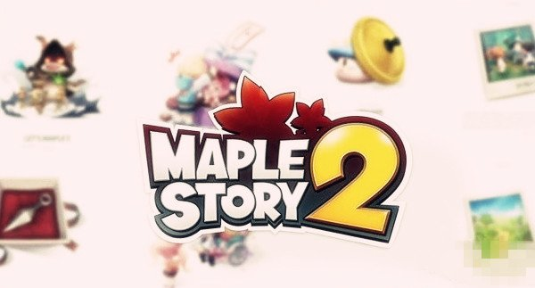 Closed Beta 2 For MapleStory 2 Starts Soon!.