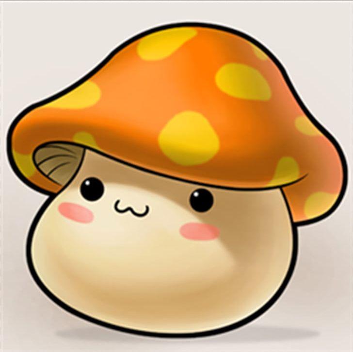 MapleStory 2 Minecraft Mario Mushroom PNG, Clipart, 1up.